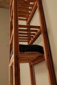 86 best products images on pinterest cedar closet cubbies and
