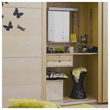 Built In Vanity Dressing Table Dresser Unique Dresser For Bathroom Vanity Dresser For Bathroom