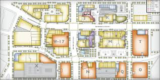 merchandising plans downtown markham