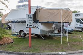Hardtop Awnings For Trailers Best Pop Up Campers 2017 Best Brands On Sale The World