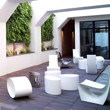 amenagement terrasse paris aménagement de terrasses balcons et cours à paris