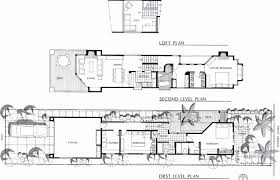 small house plans for narrow lots narrow lot house plans building small houses for lots best with