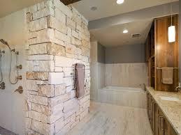 100 master suite bathroom ideas 204 best bathroom ideas