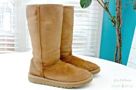 ugg s boots how to clean ugg boots or any sheepskin boots included