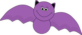 cute halloween mummy clip art halloween bats pictures free download clip art free clip art