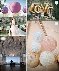 wedding balloons diy wedding 8 wedding balloon ideas we julep