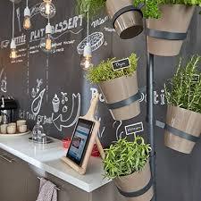 tableau magn騁ique cuisine tableau pour cuisine pour courses idées de décoration capreol us