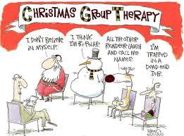 Best Medical Pictures 45 Best Medical Humor Images On Pinterest Medical Humor