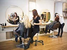 where can i find a hair salon in new baltimore mi that does black hair choosing the best sydney hair salon jo scot