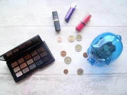 vive les rondes vide dressing les vide vanity la blogueuse beauté peut elle être vendeuse