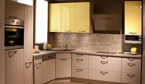 couleur de cuisine couleur cuisine les meubles de cuisine personnalisés par agensia