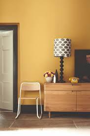 orange color bedroom walls aloin info aloin info