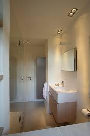 badezimmer konfigurieren hausdekorationen und modernen möbeln schönes ehrfürchtiges