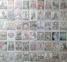 25 trending tarot cards for sale ideas on all tarot