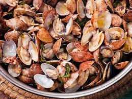 cuisine du portugal portuguese gastronomy overview top de portugal cuisine of portugal