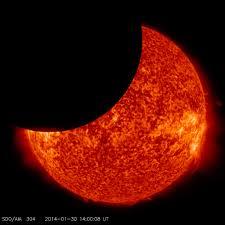 nasa scientist talks sept 27 supermoon eclipse