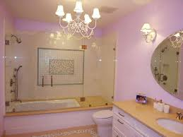 Paint Bathroom Tile by Bathroom Grey And White Bathroom Ideas Pink Bathroom Color
