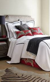 Eastern Accents Bedsets 93 Best Anything Scalamandre Images On Pinterest Chinoiserie