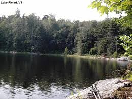 Vermont lakes images Swimmingholes info vermont swimming holes and hot springs rivers JPG