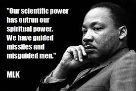 Martin Luther King Jr Memes - mlk memes previous image mlk memes mlk quotes martin luther