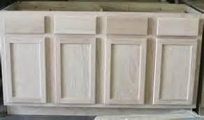60 Inch Kitchen Sink Base Cabinet by 60 Inch Kitchen Island Kitchen Island With Wood Top Jam Inc