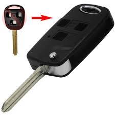 lexus key replacement cheap online get cheap toyota car key replacement aliexpress com