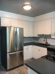 Kitchen Cabinets Van Nuys 14330 Runnymede St For Rent Van Nuys Ca Trulia