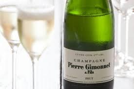 champagne primer whole foods market