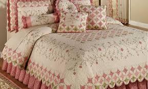 duvet white cotton duvet covers important cotton duvet covers