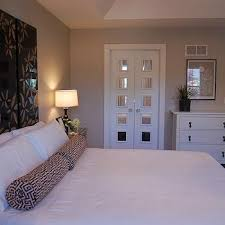 revere pewter bedroom design ideas