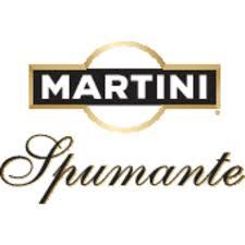 logo hyundai vector martini spumante logo vector logo of martini spumante brand free