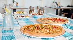 pizza restaurants near me now youtube