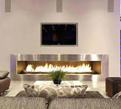 Wall Mounted Electric Fireplace Heater Black Wall Mounted Electric Fireplaces Compressed Mink Media