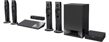 7 1 sony home theater system buy sony bdvn7200wb cek 5 1 smart 3d blu ray home cinema system