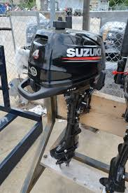 2017 suzuki df 4 four stroke outboard u2013 lsk lebanon