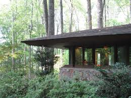 usonian frank lloyd wright and on pinterest idolza