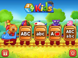 abc kids tracing u0026 phonics android apps on google play