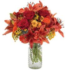 thanksgiving bouquet thanksgiving traditions bouquet calyx flowers inc