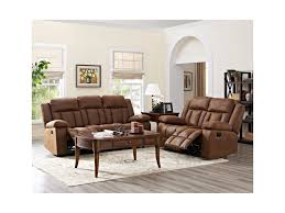 Living Room Furniture Groups New Classic Reclining Living Room Adcock Furniture
