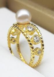 japanese wedding ring from mokumeganeya customer mokumeganeya vip wedding band and with