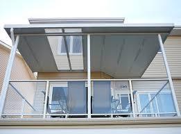 patio covers awnings patio covers metal awnings calgary