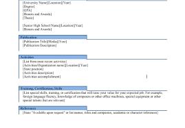 resume microsoft office resume templates dramatic microsoft