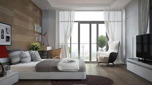 Modern Bedroom Furniture Ideas by Bedrooms Bedroom Decorating Ideas New Bed Design Simple Bed