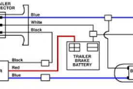 triton snowmobile trailer wiring diagram triton snowmobile