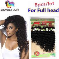 how to crochet black women hair 100 human hair 8 pieces lot human hair weaves remy hair virgin hair
