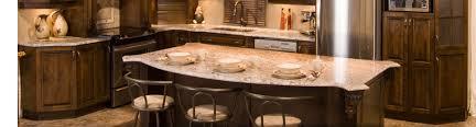 quartz cuisine comptoir en quartz vente et fabrication de comptoir de cuisine et