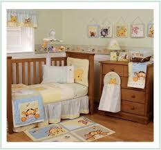Best  Winnie The Pooh Nursery Ideas On Pinterest Winnie The - Baby bedroom theme ideas
