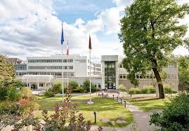 K Heneinrichtung Kaufen Stadt Reinbek U2013 Krankenhaus Reinbek St Adolf Stift