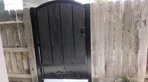 iron gates artesanias gonzalez iron fences iron gates
