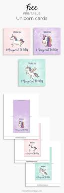 Birthday Card Print Best 25 Printable Birthday Cards Ideas On Pinterest Free